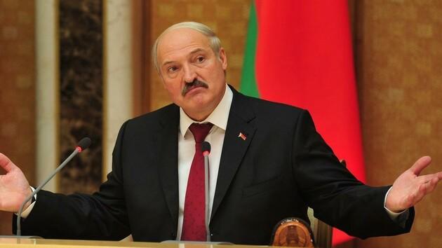 На Лукашенко из-за коронавируса подали заявление в милицию: что происходит в Беларуси