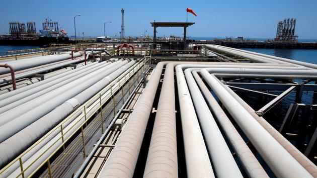 Кризис на рынке нефти может быть ужасающим: мрачными прогнозами поделился генсек ОПЕК