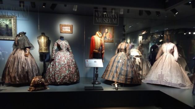 Украинские музеи организовывают виртуальные экскурсии: где можно погулять онлайн