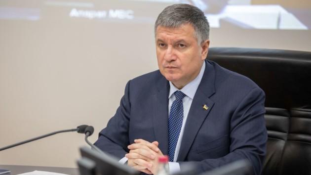 Геращенко: Генерал СБУ Шайтанов готовил покушение на Авакова