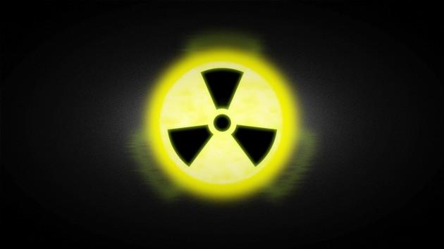 Смог в Киеве: как онлайн узнать уровень радиации