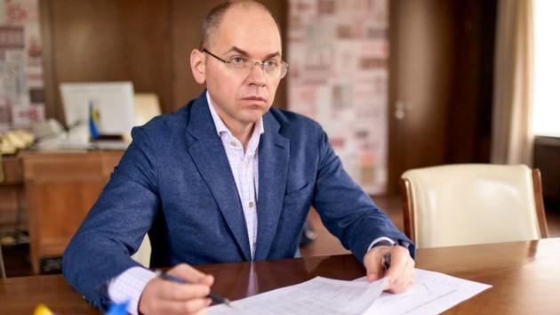 Степанов рассказал о катастрофических последствиях второго этапа медреформы