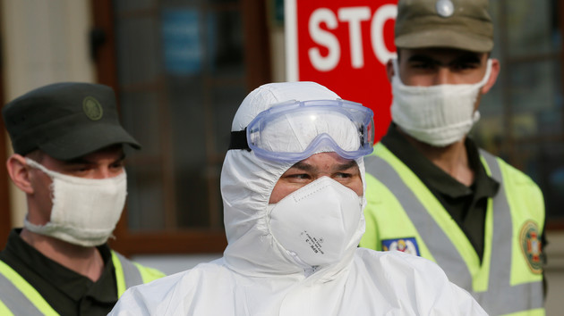 В Минфине объяснили, как будет происходить бюджетный процесс: на что повлияет коронавирус