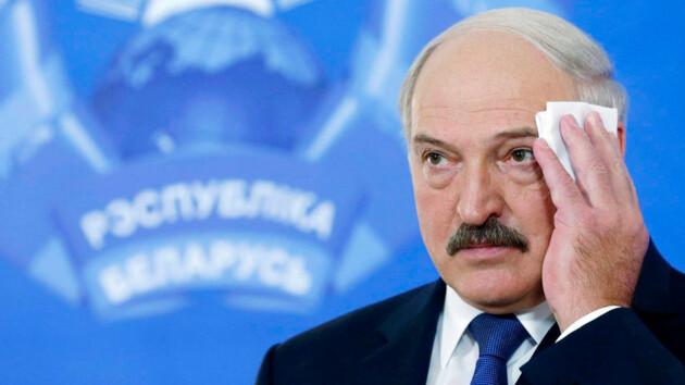 «Единственный союзник»: Лукашенко сделал неожиданное заявление о России