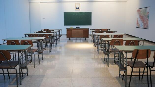 Мэр Одессы призвал не ждать решения Кабмина и готовить школы к открытию
