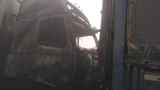 Пылевая буря в Киеве не имеет никакого отношения к перемещению воздуха из зоны ЧАЭС - Чечеткин