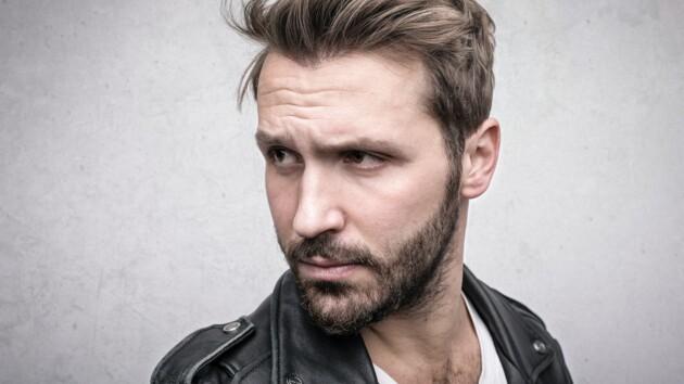 ТОП-7 основных качеств настоящего мужчины