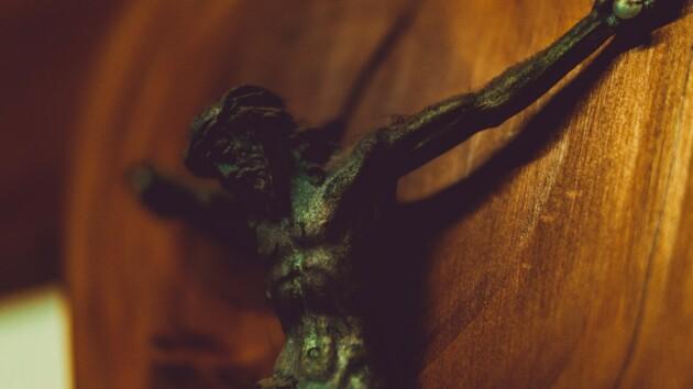 Со Страстной пятницей: картинки, пожелания и  стихи