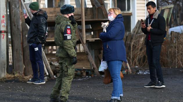 России давно пора прекратить бессмысленную военную агрессию - Кулеба