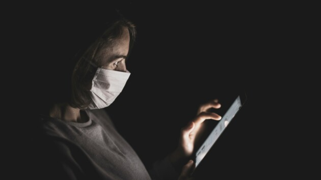 В ЕС сделали приложение, которое показывает зараженных коронавирусом рядом с вами