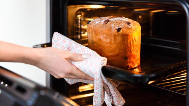 Страстная пятница: можно ли печь паски в этот день