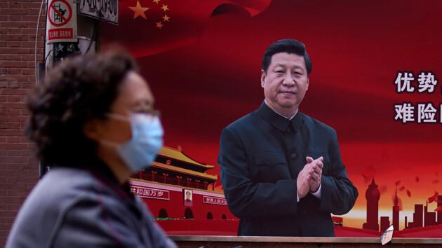 Вслед за Трампом Франция и Британия обвинили Китай во лжи о коронавирусе