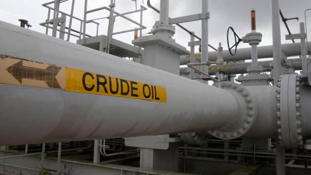 Вторая волна коронавируса бьет по ценам на нефть