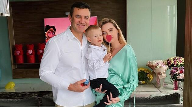 """""""Если со мной что-то случится, не буду молчать"""": жена Тищенко в истерике заявила об угрозах"""
