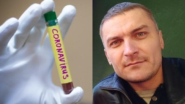 В Ровенской области глава РГА заявил о победе над коронавирусом