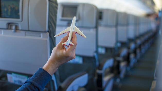 Первая ласточка: когда откроются первые рейсы Wizz Air и куда можно слетать