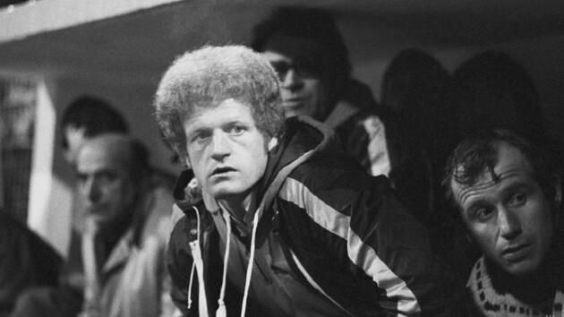 До него не дотянулись даже шейхи: умер легендарный тренер-рекордсмен чемпионата Франции