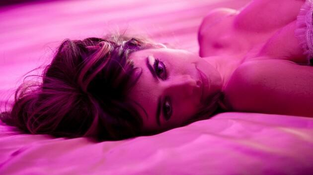 Пенелопе Крус - 46! Лучшие фильмы с испанской актрисой, которые сделают ваш вечер уютным