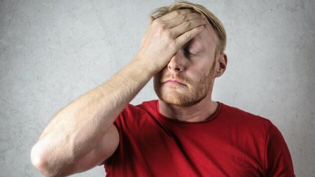 Как распознать депрессию у мужчин и побороть ее: практичные советы психолога