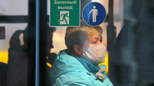 В Беларуси больше 900 человек заразились коронавирусом за сутки