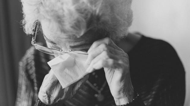 Пенсионерка прочитала утреннюю почту и узнала о собственной смерти