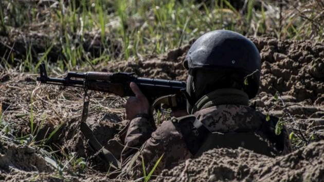 Кулеба рассказал о попытке нового перемирия на Донбассе