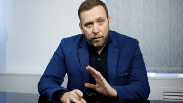 Фото: Александр Щуцкий (РБК-Украина)
