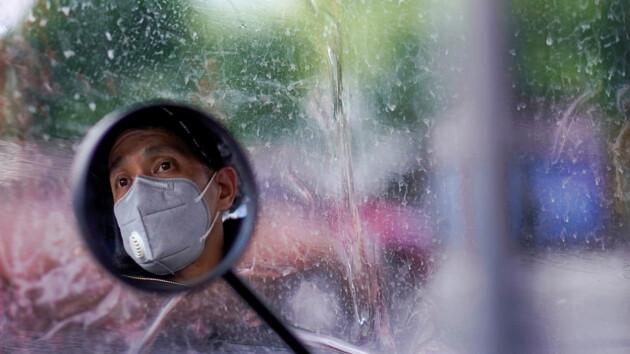 «Мы стали Уханем в Украине»: врач рассказал о ситуации с коронавирусом на Буковине