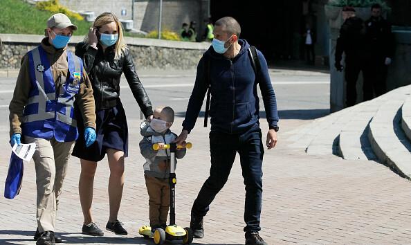 Сколько денег Украина потеряла из-за карантина: названы цифры
