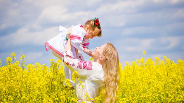 Когда отмечается День вышиванки в Украине в 2020 году: дата и значение праздника