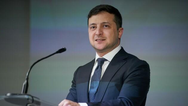 Зеленский дает пресс-конференцию по итогам года у власти: что нужно знать