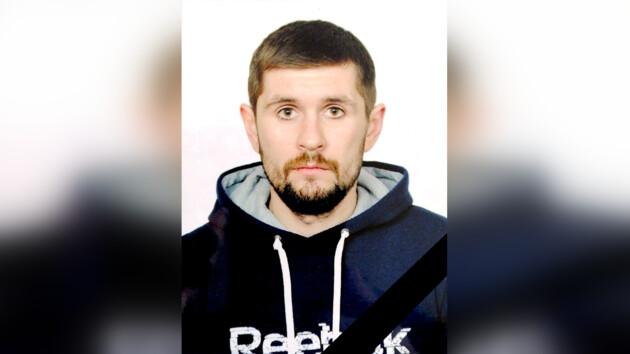 «Был лучшим наводчиком»: что известно о погибшем на Донбассе герое «Сафоне»