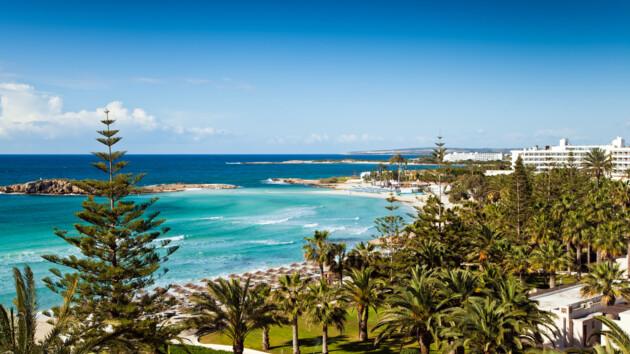 Кипр без туристов: как остров выходит из карантина