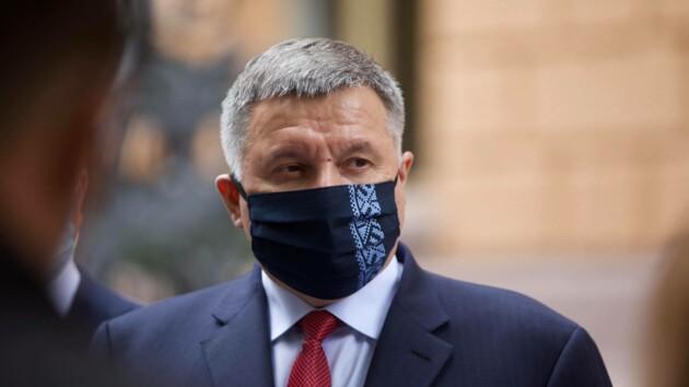 Аваков рассказал, сколько Украина будет жить в режиме «мягких шагов» выхода из карантина