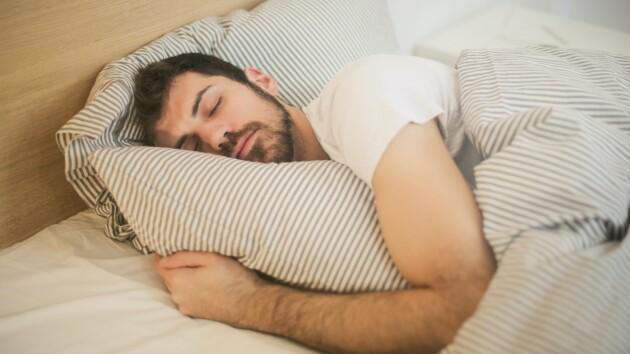Как правильно спать, чтобы высыпаться: восемь советов
