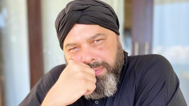 Известному российскому продюсеру запретили въезд в Украину