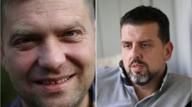 Дружили с детства: в Нацгвардии рассказали о бойцах, погибших под Новоселицей