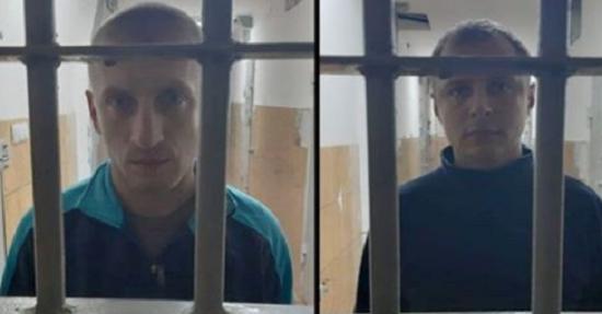 """С """"превышения власти"""" на """"пытки"""": экс-полицейским из Кагарлыка изменили подозрения"""