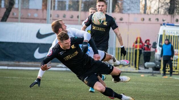 Спешат: сельская команда Премьер-лиги собирается следующий сезон начать на новом стадионе