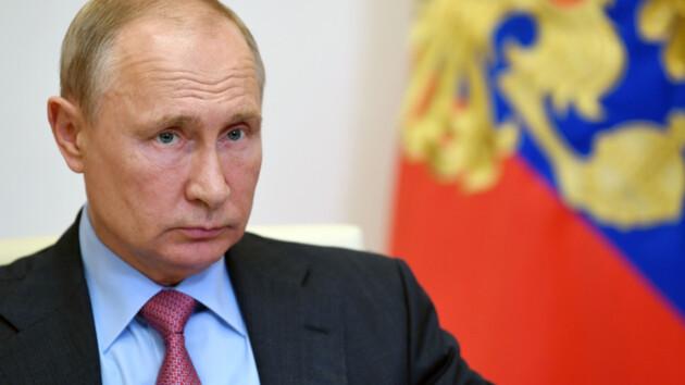 Россияне живут в унижении и не хотят видеть Путина президентом - опрос