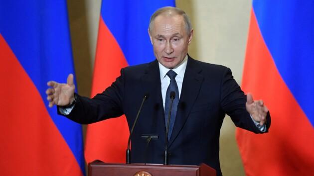 «Кремль будет поднимать ставки»: Климкин объяснил, чего ждать от Путина