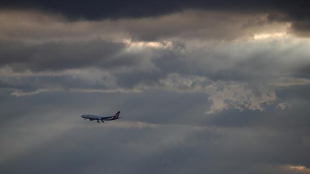 Турция возобновляет полеты в Украину: билеты уже в продаже