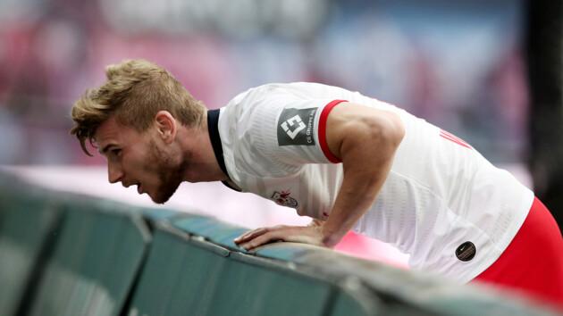 Лучший форвард Германии променял сильнейшую команду мира на российские миллионы