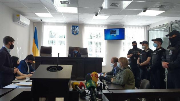 Смерть годовалой девочки в Запорожье: родители рассказали шокирующие подробности