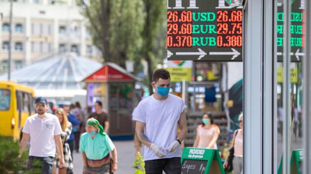 Кличко рассказал, сколько киевлян заразились коронавирусом за сутки