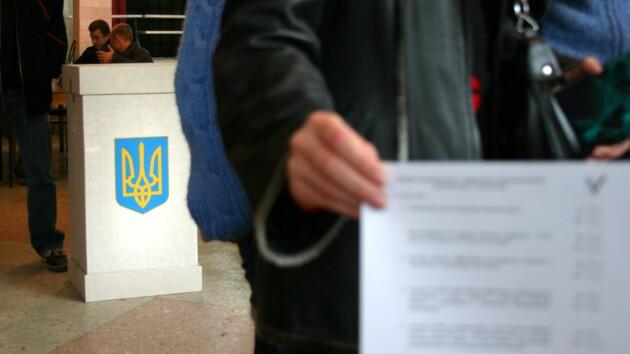 Закон о референдуме: есть ли шанс ввести смертную казнь или «подарить» Крым России