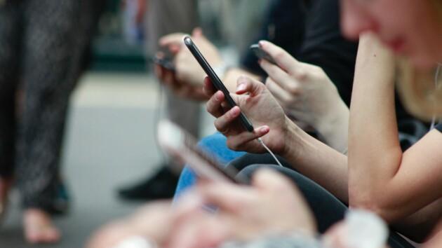 Украинцев хотят штрафовать за рассылку спама