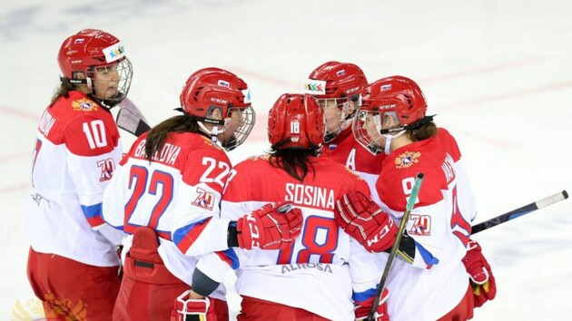 Вот так объелись допинга! Результаты сборной России на Олимпийских играх в Сочи аннулировали