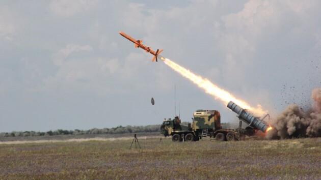 «Прямое попадание бомбы весом 150 кг в цель»: что такое ракетный комплекс «Нептун»
