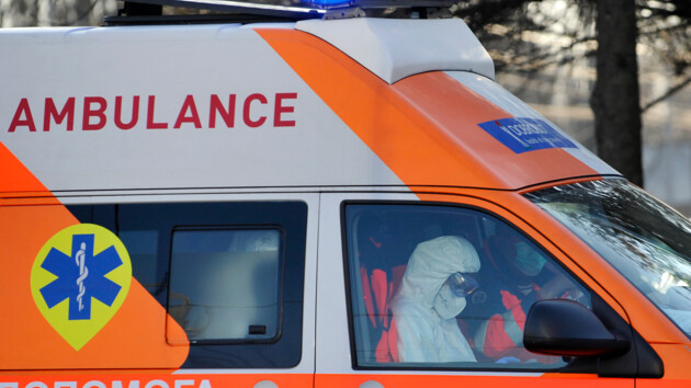 В Киеве будут тестировать на коронавирус сотрудников ТРЦ и ресторанов: подробности
